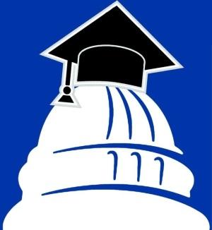 dcps-college-prep-logo.jpg