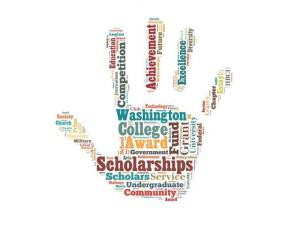 DCPS Scholarship Guide Image